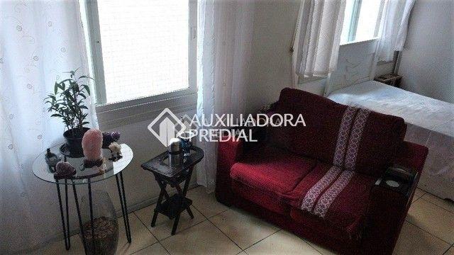 Kitchenette/conjugado à venda com 1 dormitórios em Cidade baixa, Porto alegre cod:10884 - Foto 4