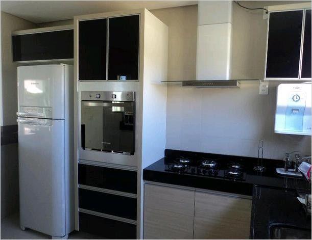 Sobrado residencial à venda, Pires Façanha, Eusébio. - Foto 4