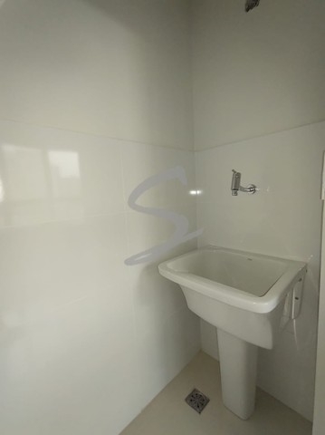 Apt Duplex, 51,63m², Reformado, ao lado do Metrô, A. Claras - Foto 7