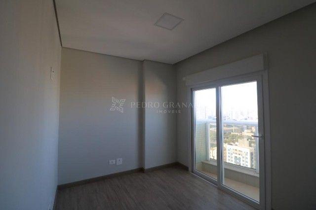 Apartamento para alugar com 3 dormitórios em Zona 07, Maringa cod:L22631 - Foto 11