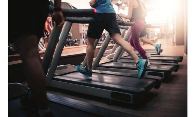 Manutenção em equipamentos fitness!! - Foto 2