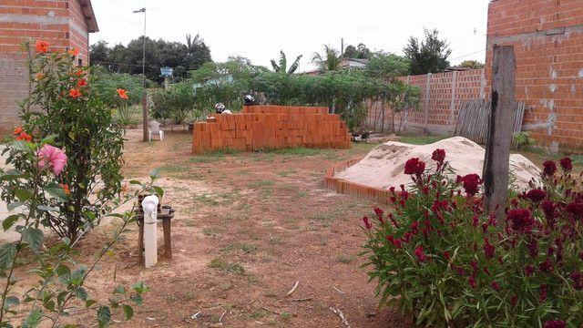 Terreno na vila Acre. - Foto 3