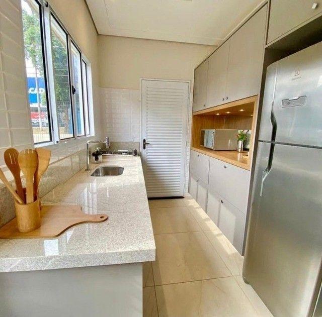 MM - Deixe de pagar aluguel, realize o sonho da casa própria - Foto 5