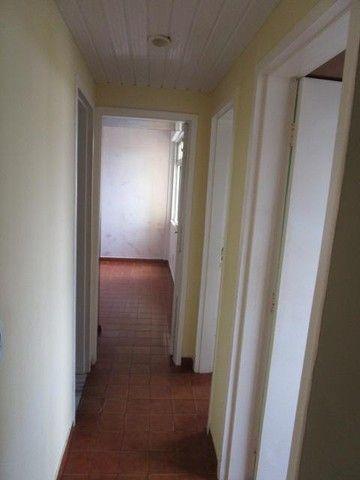 Apartamento com 3 dormitórios à venda, 68 m² por R$ 120.000,00 - Edson Queiroz - Fortaleza - Foto 8