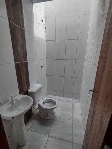 Casa nova em Paranagua - Foto 5