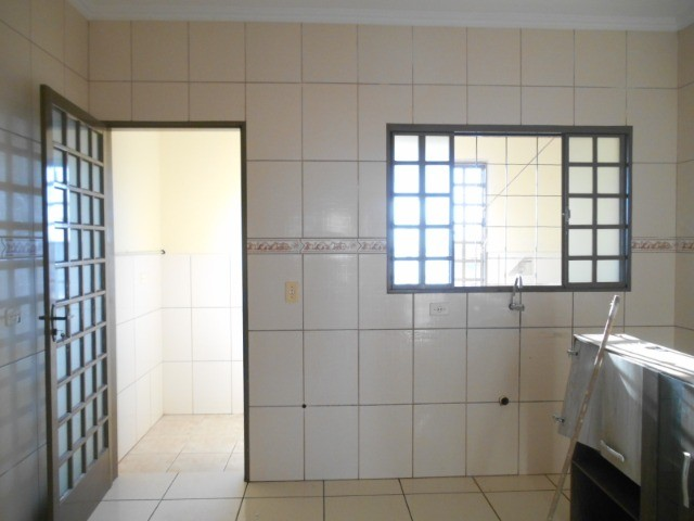 Aluga Apartamento - Foto 7