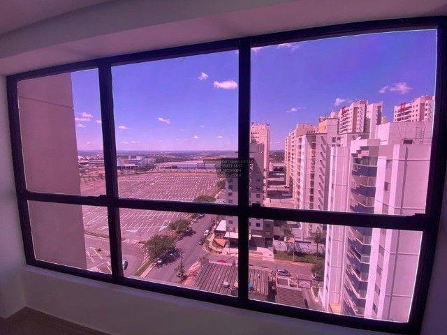 Sala Comercial no Evidence Office, no Setor Alto da Gloria! - Foto 6