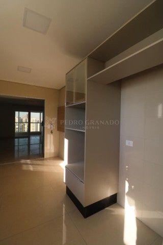 Apartamento para alugar com 3 dormitórios em Zona 07, Maringa cod:L22631 - Foto 8