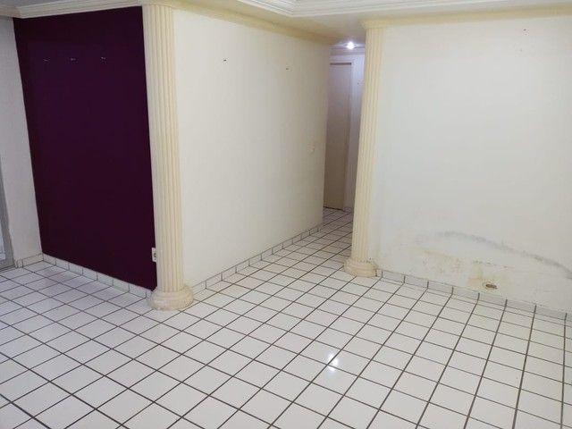 A.1 Apartamento na Madalena - Foto 4