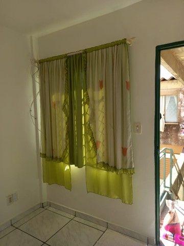 Apartamento Morada do Sol - Foto 6