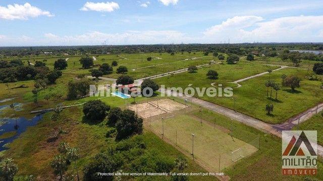 Reserva Camará: loteamento em condomínio com preço econômico - Foto 2