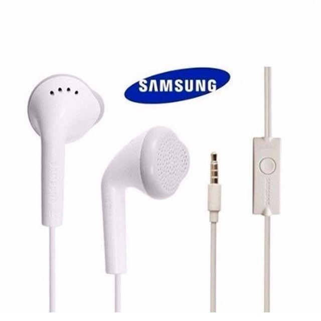 Fone Samsung HS330 no atacado - Foto 2