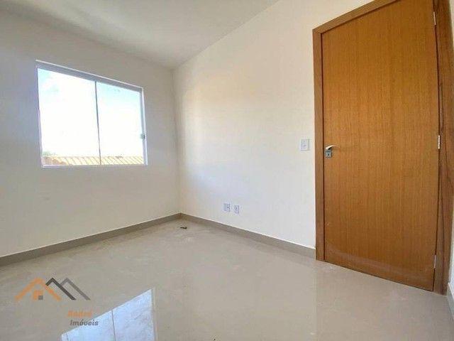 Apartamento com 2 quartos à venda, 44 m² por R$ 225.000 - São João Batista - Belo Horizont - Foto 10