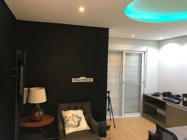Casa para alugar com 4 dormitórios em Mooca, São paulo cod:LOC1846 - Foto 15