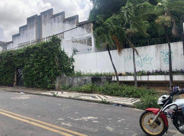 Prédio comercial Luciano Carneiro, Vila União, Parreão. - Foto 4