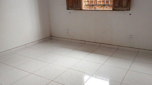 vende-se casa com 02(dois) dormitórios no Alfaville, Fazendinha. - Foto 7