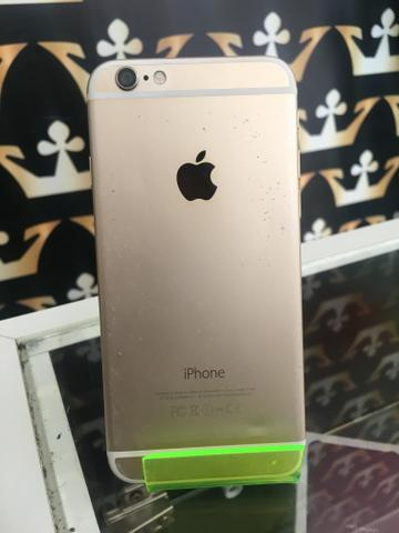 pictures of iphone 1 iphone 6 16gb semi novo king cell celulares e 15860