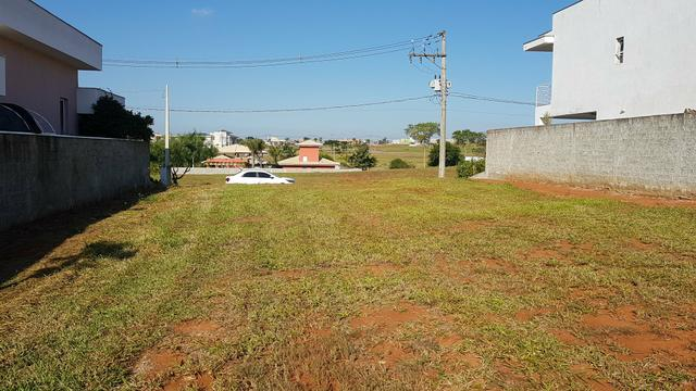 Lote Residencial Evidence
