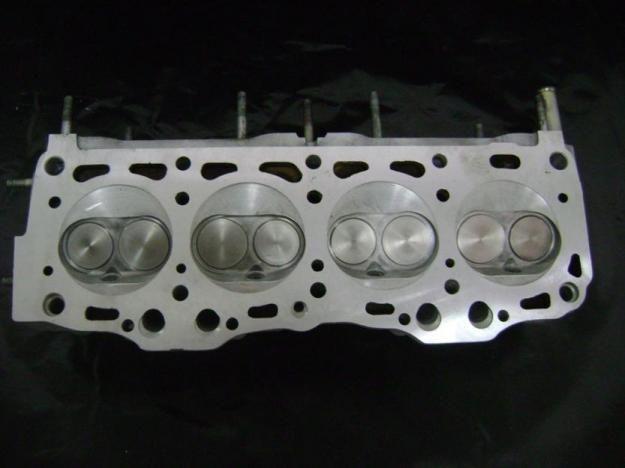 Kit Embreagem L200 Hilux Com Instalação - Foto 18