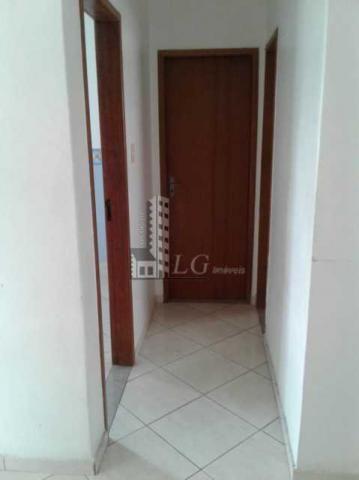 Apartamento à venda com 2 dormitórios em Olaria, Rio de janeiro cod:2021287 - Foto 8