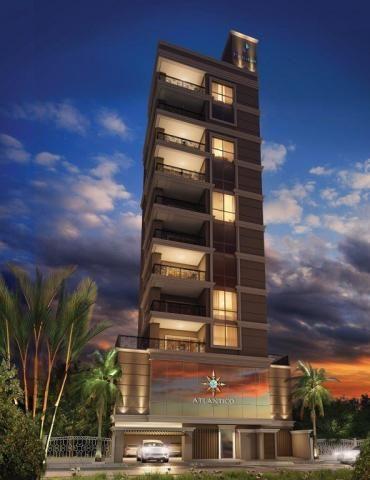 2000 - Apartamento em Itapema