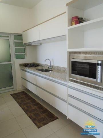 Apartamento à venda com 2 dormitórios em Ingleses, Florianopolis cod:8389 - Foto 4