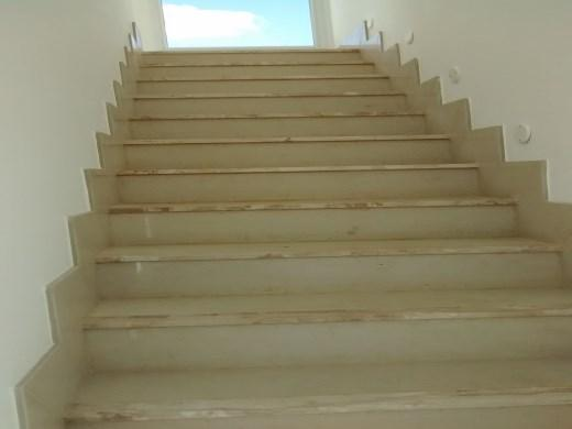 Cobertura à venda com 3 dormitórios em Santo antônio, Belo horizonte cod:15155 - Foto 11
