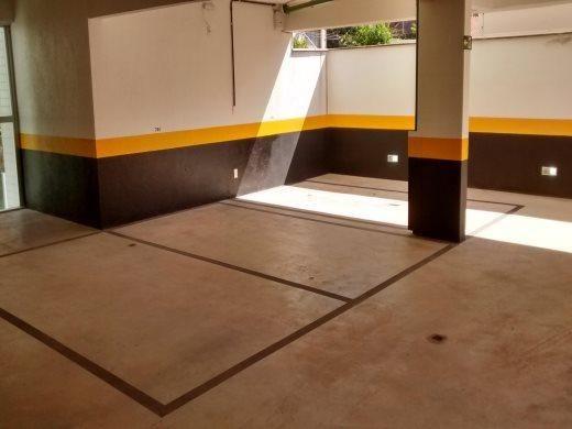 Cobertura à venda com 3 dormitórios em Santo antônio, Belo horizonte cod:15155 - Foto 15