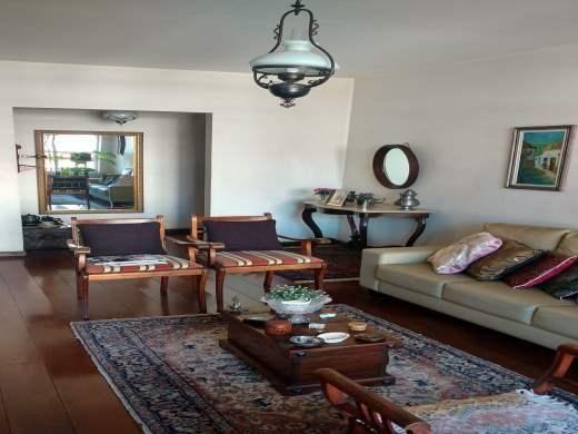Apartamento à venda com 4 dormitórios em Gutierrez, Belo horizonte cod:16758 - Foto 2