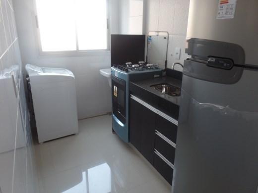 Apartamento à venda com 2 dormitórios em Santa efigenia, Belo horizonte cod:16593 - Foto 7