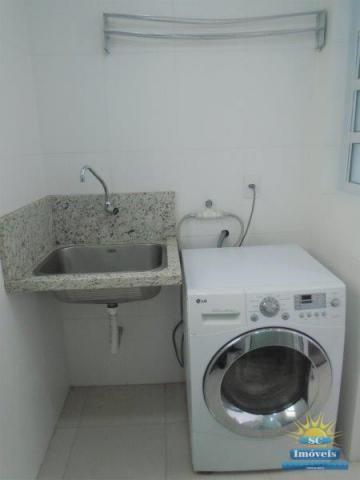 Apartamento à venda com 2 dormitórios em Ingleses, Florianopolis cod:8389 - Foto 6