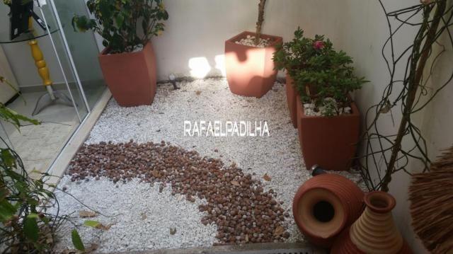 Apartamento à venda com 2 dormitórios em Pontal, Ilhéus cod: * - Foto 8