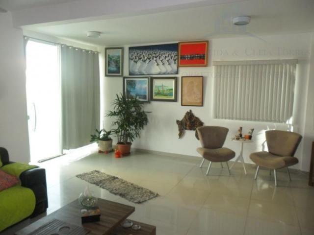 Casa para venda em salvador, jaguaribe, 3 dormitórios, 1 suíte, 3 banheiros, 2 vagas