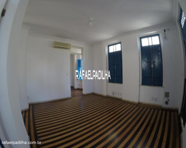 Casa à venda com 4 dormitórios em Centro, Ilhéus cod:1003 - Foto 12