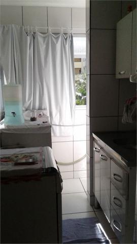 Apartamento à venda com 2 dormitórios em Braz de pina, Rio de janeiro cod:359-IM394842 - Foto 7