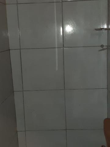ALUGA SE KITINET No três barras VALOR 330 - Foto 4