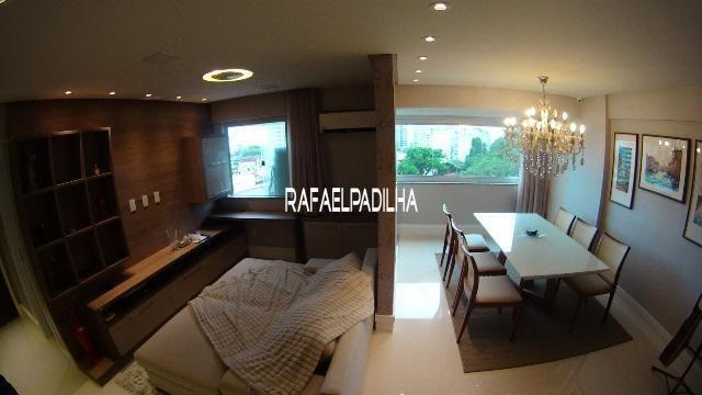 Apartamento à venda com 3 dormitórios em Centro, Ilhéus cod: * - Foto 2