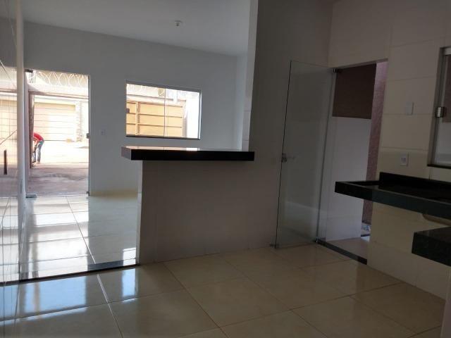Casa no Tremendão com 2Q com suite Programa Minha Casa Minha Vida 150.0000,00 - Foto 16