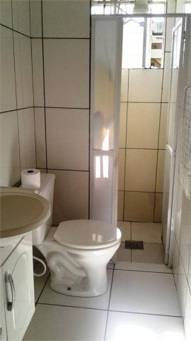 Apartamento à venda com 2 dormitórios em Braz de pina, Rio de janeiro cod:359-IM394842 - Foto 4