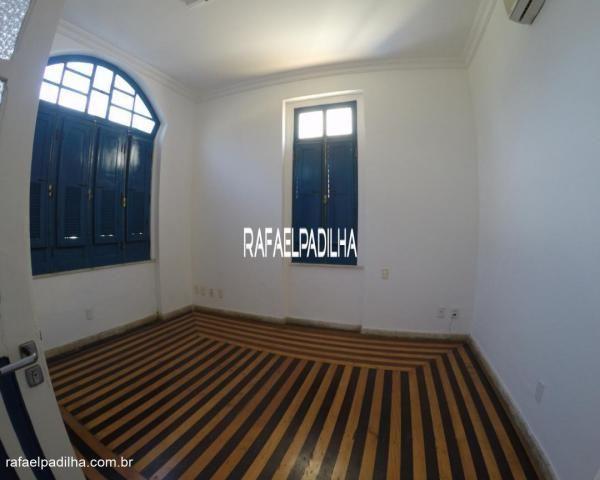 Casa à venda com 4 dormitórios em Centro, Ilhéus cod:1003 - Foto 11