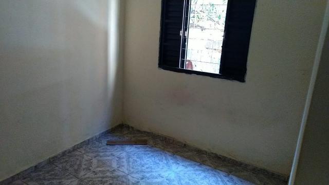 Casa para alugar com 3 dormitórios em Nova contagem, Contagem cod:V1019 - Foto 8