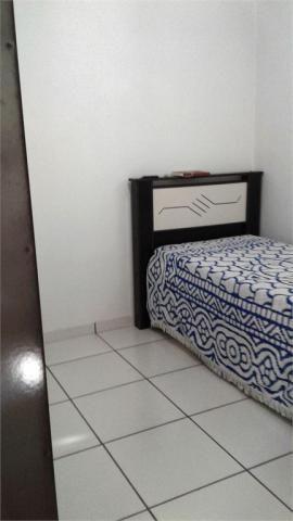 Apartamento à venda com 2 dormitórios em Braz de pina, Rio de janeiro cod:359-IM394842 - Foto 3