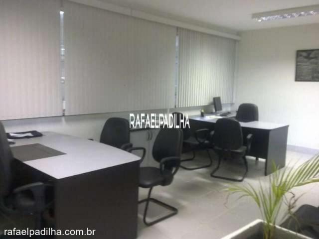 Galpão/depósito/armazém à venda em Iguape, Ilhéus cod: * - Foto 2