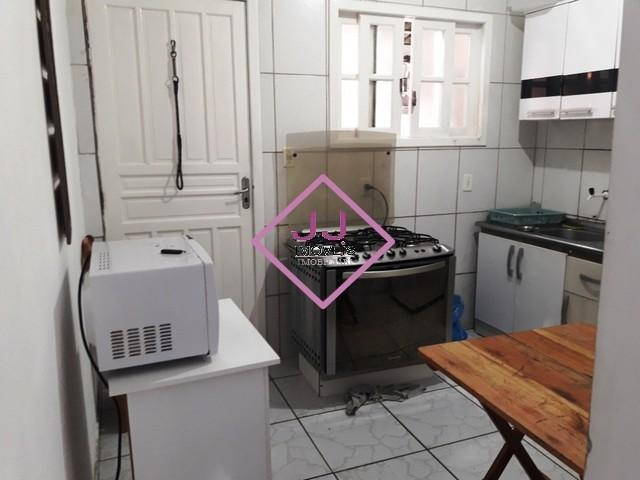 Casa à venda com 2 dormitórios em Ingleses do rio vermelho, Florianopolis cod:18104. - Foto 7
