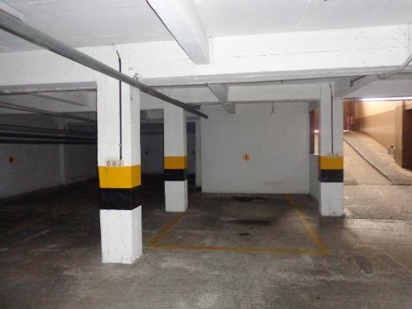 Apartamento para alugar com 1 dormitórios em Centro, Caxias do sul cod:11344 - Foto 11