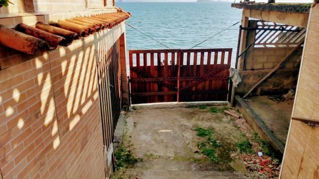 Casa de praia Axixa Itacuruca alugo temporada - Foto 19