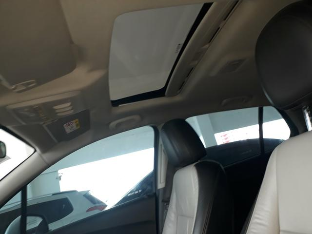 Tracker ltz 1.8 aut 2014 R$ 48.000,00 só hoje - Foto 6