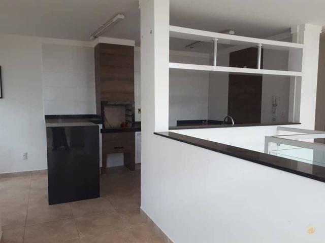 Cobertura á venda - condomínio residencial paraíso - Foto 19
