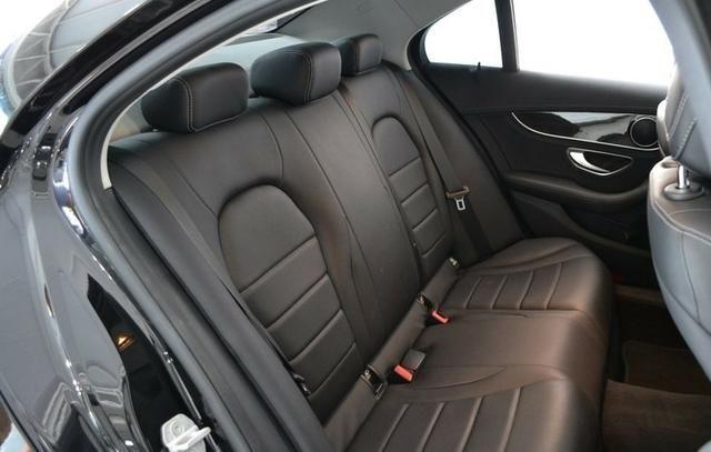 Mercedes Benz C180 Exclusive - Foto 6