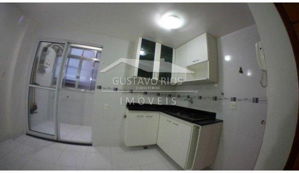 Apartamento na Tijuca - Foto 15